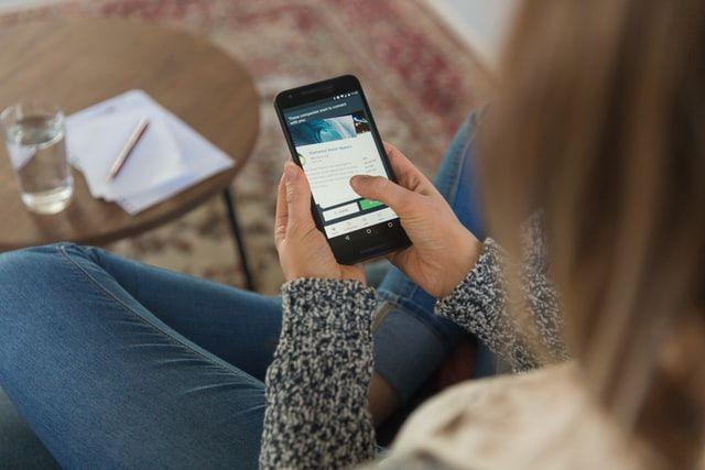 SMS-messaging-marketing.jpg