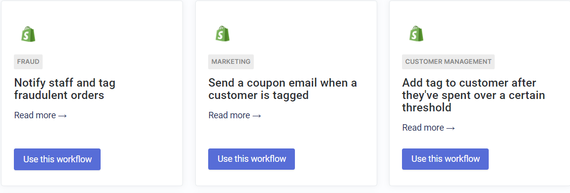 automate shopify tags.png