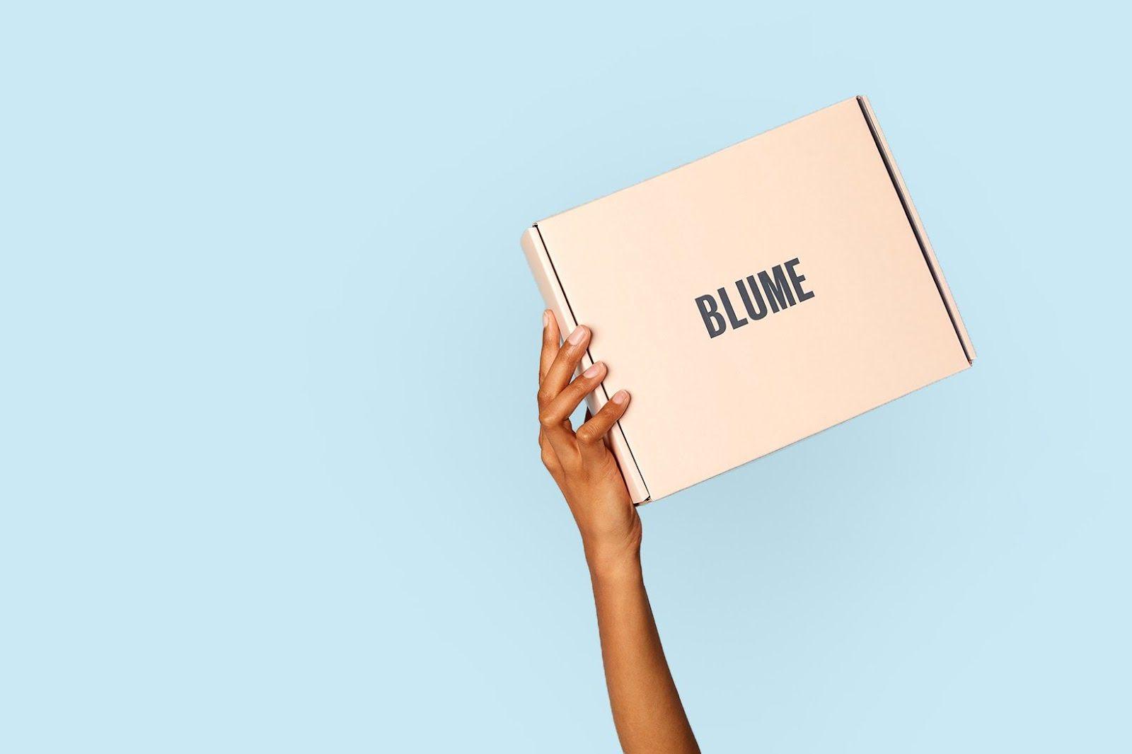 blume-box.jpeg